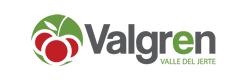 Valgren